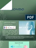 diapostiva maximo y minimo pdf.pdf