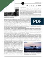 BLOQUE XI  LOS AÑOS 80 Y 90.pdf