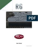 Rob_Papen_RG_Manual.pdf