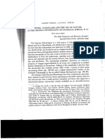 Peers Glenn – Peter.Iconoclasm and the use of nature in Smyrna Physiologus.pdf