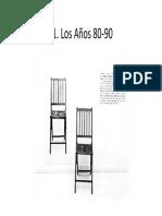 Presentación Bloque XI los años 80 y 90.pdf