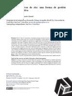 Dialnet-JuventudYChivosDeSka-6055306.pdf