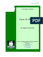 Aluisio Azevedo Casa de Pensao.pdf