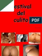 festival_del_.pdf