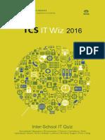 'tcsitwizquizbook2016.pdf