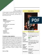 Paulo_Miklos.pdf