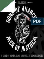 Sons_of_anarchy_español.pdf