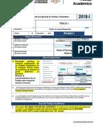 EPISI-TA-02-FÍSICA-I.docx
