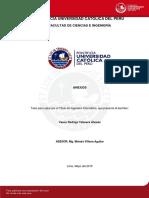 TALAVERA_VASCO_DISEÑO_SISTEMA_GESTION_ANEXOS.pdf