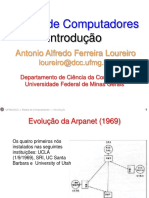 rc1_introducao.ppt