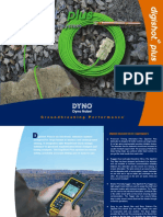 DigiShot Plus Brochure.pdf