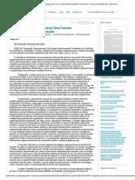 Teorização Organizacional_ Um Campo Historicamente Contestado - Pesquisas Acadêmicas - gasneves.pdf