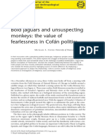 Cepek, M. - Bold jaguars and unsuspecting monkeys.pdf
