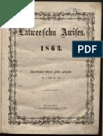 7316516.pdf
