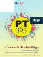 Science & Tech PT365.pdf