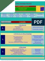 134424485-Apuntes-Geologia-General.pdf