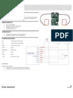 cititor-de-proximitate-ea-66c2_1.pdf