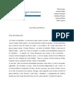 Finaal culrura .pdf