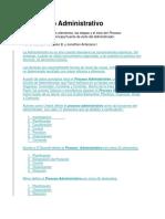 El_Proceso_Administrativo.docx