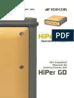 Manual GPS Hiper Español.pdf