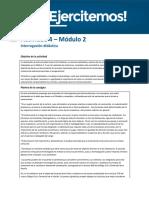 Actividad 4 M2_consigna RPTA.pdf
