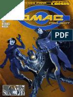 05.-Proyecto-OMAC-03-1-.pdf