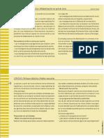 FUSCA (1).pdf