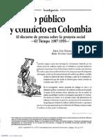 2._Los_discursos_del_conflicto_2.pdf