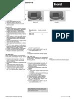 Automatizare+solara+-+Carte+tehnica.pdf