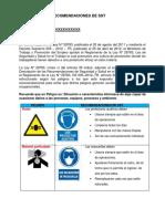 Recomendaciones de SST.docx