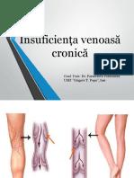 8. Insuficienta venoasa cronica.pdf