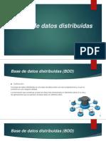 Base de datos distribuidas (BDD).pptx