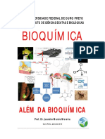 bioquimica_alem_da_bioquimica.pdf