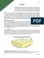 JPB —2016 .pdf