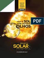 Apresentacao Projeto Solar
