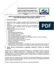 Termo de Referencia - PTA Aproveitamento de Material Lenhoso 10-06-2011