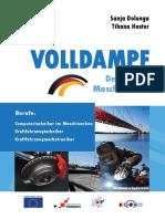 Deutsch Für Maschinenbau