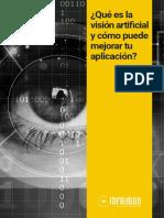 MON - eBook - ¿Qué Es La Visión Artificial y Cómo Puede Mejorar Tu Aplicación (2)