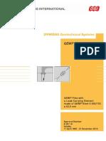 Z-32.1-9 GEWI Piles 63.5mm.pdf