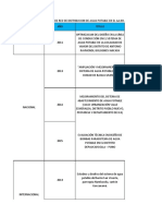 tesina.xlsx JOZSEF.pdf