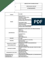 2 BACHILLERATO LIBROS DE TEXTO ACTUALIZADO 05-07-2016.pdf