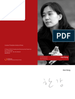 65-1.pdf