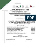 HERNANDEZ ITZEL_CEMENTACIÓN.docx