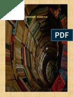 dossier5-9-copia-141021185930-conversion-gate01.pdf