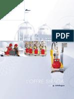Catalogue FR