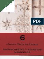 CAPITULO6--ROMPECABEZASYSECRETOSMASONICOS--NOVUSORDOSECTORUM.pdf