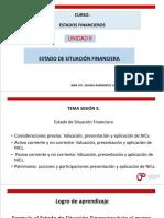 SESIÓN 5-ESTADOS FINANCIEROS.pptx