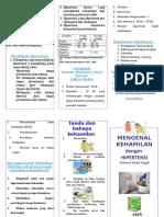 284120209 Leaflet Kehamilan Dengan Hipertensi