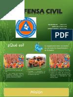 Defensa-civil-juan-final.pptx