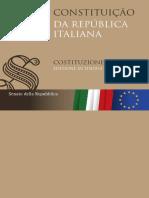 Const Italia